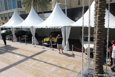 Emirates Classic Car Festival Downtown Dubai PDM 25-03-2016 14-40-44