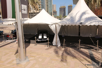 Emirates Classic Car Festival Downtown Dubai PDM 24-03-2016 10-40-40