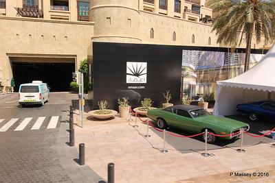 Emirates Classic Car Festival Downtown Dubai PDM 24-03-2016 10-40-26