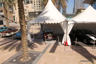 Emirates Classic Car Festival Downtown Dubai PDM 24-03-2016 10-40-41
