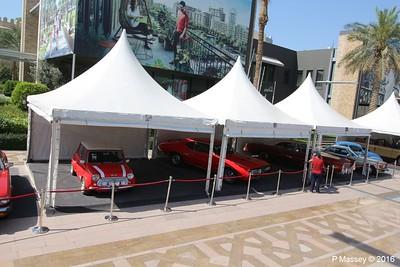 Emirates Classic Car Festival Downtown Dubai PDM 25-03-2016 14-39-49