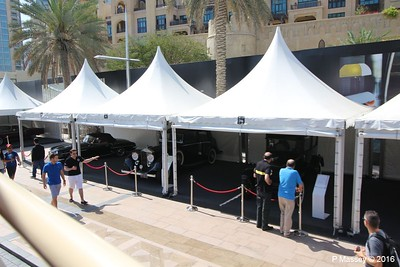 Emirates Classic Car Festival Downtown Dubai PDM 25-03-2016 14-40-06