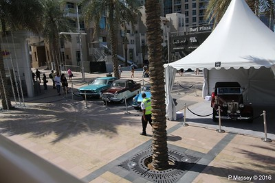 Emirates Classic Car Festival Downtown Dubai PDM 25-03-2016 14-41-004