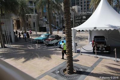 Emirates Classic Car Festival Downtown Dubai PDM 25-03-2016 14-41-004
