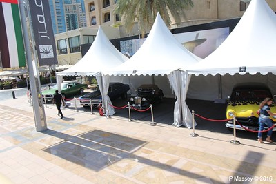 Emirates Classic Car Festival Downtown Dubai PDM 25-03-2016 14-40-46