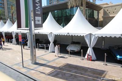 Emirates Classic Car Festival Downtown Dubai PDM 25-03-2016 14-40-56