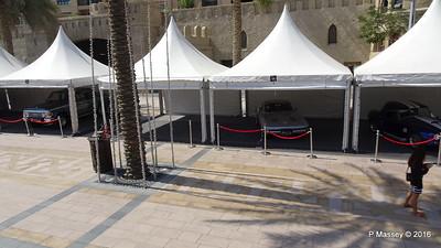 Emirates Classic Car Festival Downtown Dubai PDM 25-03-2016 14-36-13