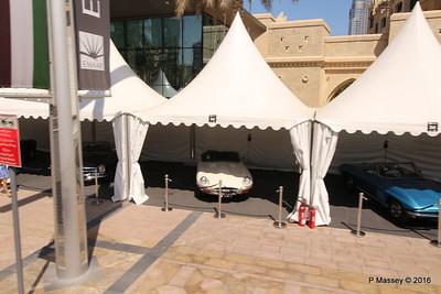 Emirates Classic Car Festival Downtown Dubai PDM 24-03-2016 10-40-33