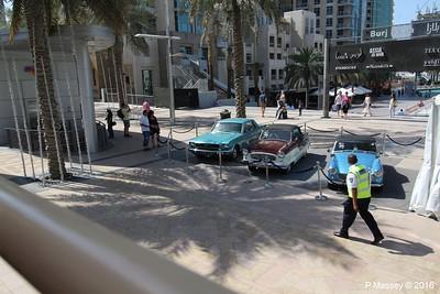 Emirates Classic Car Festival Downtown Dubai PDM 25-03-2016 14-41-04