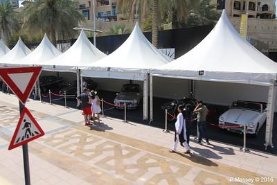 Emirates Classic Car Festival Downtown Dubai PDM 25-03-2016 14-39-59