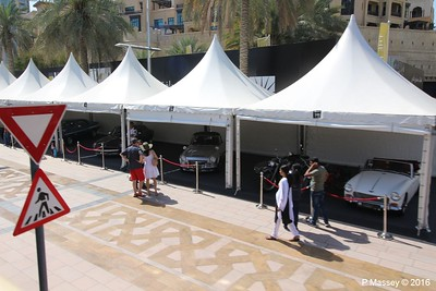 Emirates Classic Car Festival Downtown Dubai PDM 25-03-2016 14-39-59