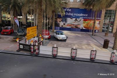 Minis Emirates Classic Car Festival Downtown Dubai PDM 24-03-2016 10-43-29