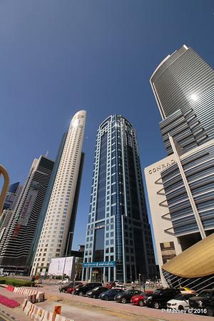 API World Tower Conrad Dubai Sheikh Zayed Rd Skyscrapers PDM 24-03-2016 10-20-05