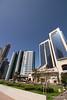 Crowne Plaza Finance House Sheikh Zayed Rd Skyscrapers Dubai PDM 24-03-2016 10-20-47