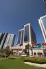 Crowne Plaza Sheikh Zayed Rd Skyscrapers Dubai PDM 24-03-2016 10-20-46