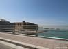 Bridge Utilities Buildings Crescent East The Palm Jumeriah Dubai PDM 25-03-2016 10-13-19