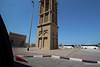 Watch Tower Baniyas Rd Deira Dubai PDM 25-03-2016 11-27-15 (2)