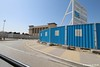 Utilities Building Crescent East The Palm Jumeriah Dubai PDM 25-03-2016 10-13-03