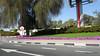 Central Services Complex Sheikh Khalifa Bin Zayed Rd Dubai PDM 25-03-2016 09-29-38