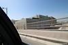 Bridge Utilities Buildings Crescent East The Palm Jumeriah Dubai PDM 25-03-2016 10-13-21