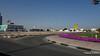 Junction 29 C St Sheikh Khalifa Bin Zayed Rd Dubai PDM 25-03-2016 09-29-54