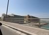 Bridge Utilities Buildings Crescent East The Palm Jumeriah Dubai PDM 25-03-2016 10-13-20