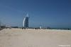 Burj Al Arab Hotel from Public Beach Al Darmeet St Dubai PDM 25-03-2016 10-53-38