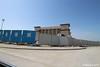 Utilities Building Crescent East The Palm Jumeriah Dubai PDM 25-03-2016 10-13-04