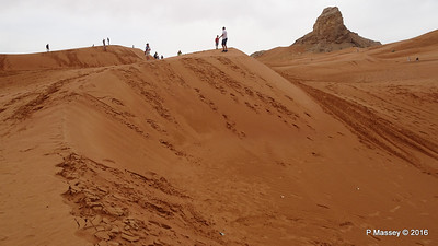 Fossil Rock Fujairah PDM 22-03-2016 13-27-00