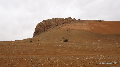 Dune Bashing Jabel Al'Azab Fujairah PDM 22-03-2016 13-06-11