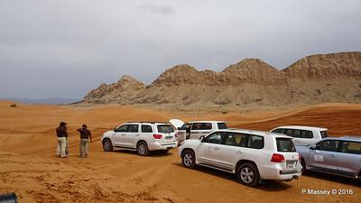 Jeeps Camel Rock Fujairah PDM 22-03-2016 13-48-02