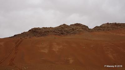 Dune Bashing Jabel Al'Azab Fujairah PDM 22-03-2016 13-05-15