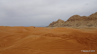 Dunes from Camel Rock Fujairah PDM 22-03-2016 13-50-19