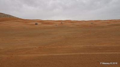 Dune Bashing Jabel Al'Azab Fujairah PDM 22-03-2016 13-02-19