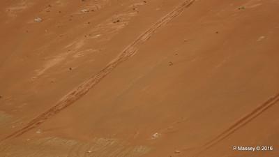 Dune Bashing Jabel Al'Azab Fujairah PDM 22-03-2016 13-04-20