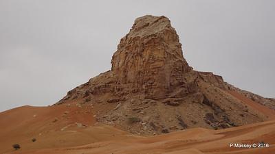 Fossil Rock Fujairah PDM 22-03-2016 13-13-45