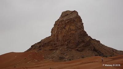 Fossil Rock Fujairah PDM 22-03-2016 13-27-05