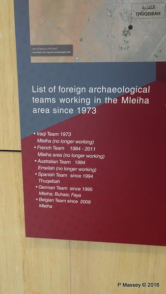 Mleiha Archaeological Centre Fujairah PDM 22-03-2016 14-50-09