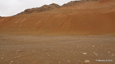 Dune Bashing Jabel Al'Azab Fujairah PDM 22-03-2016 13-04-28