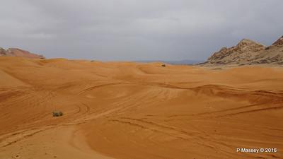 Dunes Camel Rock Fujairah PDM 22-03-2016 13-46-13