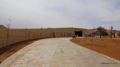 Mleiha Archaeological Centre Umm an-Nar Tomb Fujairah PDM 22-03-2016 14-41-46