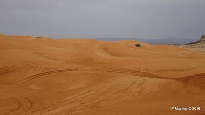 Dunes Camel Rock Fujairah PDM 22-03-2016 13-46-02