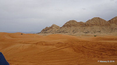 Dunes from Camel Rock Fujairah PDM 22-03-2016 13-50-16