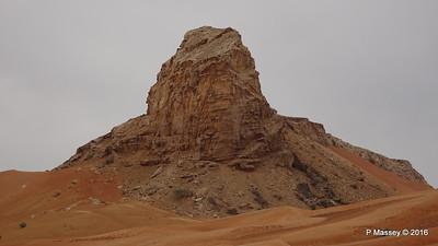 Fossil Rock Fujairah PDM 22-03-2016 13-13-42