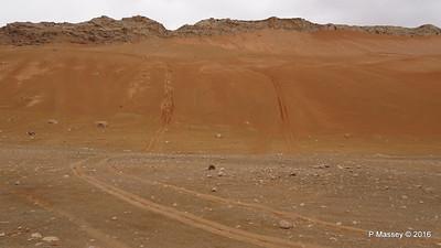 Dune Bashing Jabel Al'Azab Fujairah PDM 22-03-2016 13-04-54