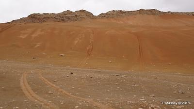 Dune Bashing Jabel Al'Azab Fujairah PDM 22-03-2016 13-04-52