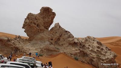 Camel Rock Fujairah PDM 22-03-2016 13-45-24