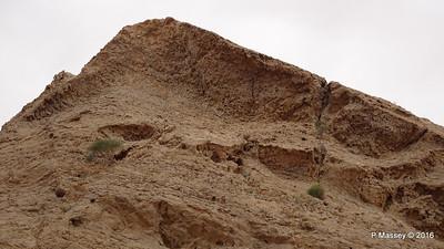Jabel Maleihah Fossil Rock Outcrop Fujairah PDM 22-03-2016 13-27-18