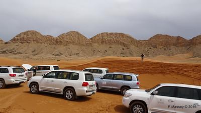 Jeeps Camel Rock Fujairah PDM 22-03-2016 13-48-04