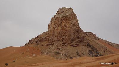 Fossil Rock Fujairah PDM 22-03-2016 13-13-44